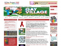 digayproject.org