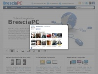 bresciapc.com