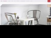 Outletmobili.eu - Outlet Mobili - Mobili per eccellenza di prezzo