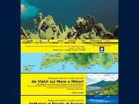 carteguide.com salerno costiera amalfitana