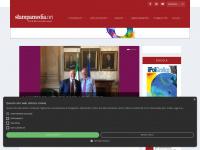 Homepage - Stampamedia.net