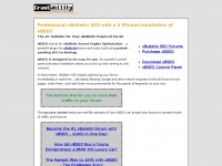 crawlability.com engine search engines powerful