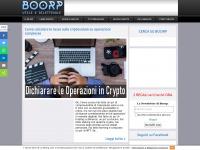 boorp.com
