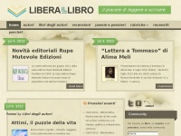 liberaillibro.com