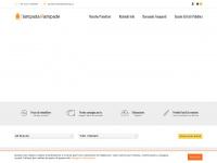 lampada-proiettore.com