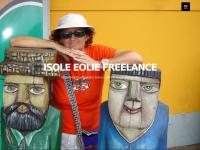 Eolie Reporter foto immagini e news dalle isole Eolie e dal mondo.