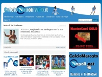 calcionapoliweb.it