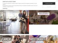 hotelmarcus.net