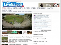 livenapoli.it