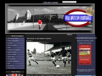 oldbritishfootball.com