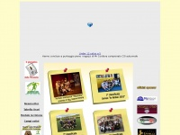 ..::..Scuola Calcio Mirabella..::..