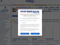 informagiovani-italia.com