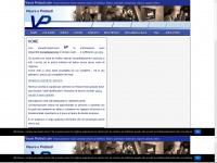 bollettinoprotesti.com