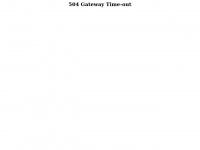 targhe.info pra visura visure aci veicolo registro targa