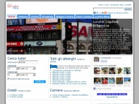 londonita.com