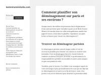 lastminuteinitalia.com