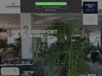 lungomare.com