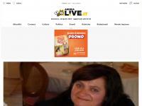 AndriaLive.it- Il giornale telematico della città di Andria