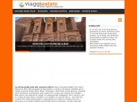 viaggi-estate.com