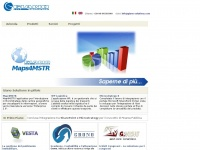 .: Giano Solutions :. Home Page