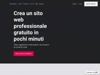 yola.com
