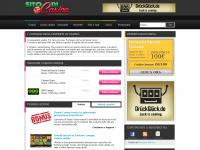 sitodicasino.com