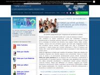 Visto Turistico Specializzati per l'ingresso di stranieri in Italia
