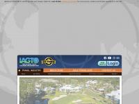 iagto.com golf tourism