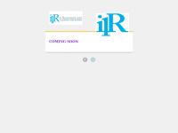 ilrecensore.com