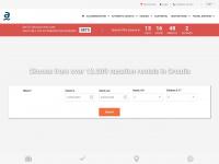adriagate.com adria adriatico