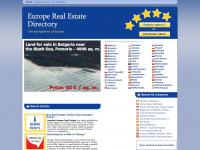 europerealestatedirectory.net estate real property