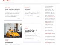 sciroccoitalia.com