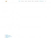 nucleoardente.it
