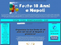 feste18anninapoli.it