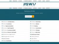 sitiweb-italia.com