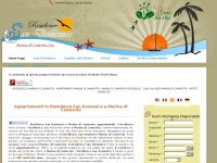 residencesandomenico.info