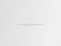neocreations.it
