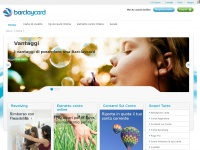 barclaycard.it