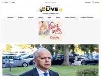 BariLive.it- Il giornale telematico della città di Bari | Più vita in comune