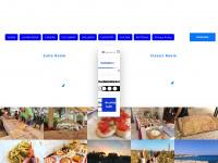 "Agriturismo ""Baronali"" - Vacanze nel Salento"
