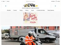 BarlettaLive.it- Il giornale telematico della città di Barletta | Più vita in comune