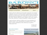 baroncisalvatore.it