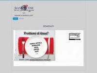 base-com.it