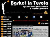 Basketintuscia.it