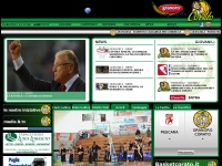 Basketcorato.it - -| BASKET CORATO - official web site|