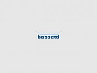 bassetti.com