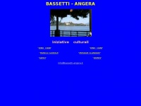 bassetti-angera.it