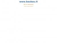 Baubau.it - Dog Bliss - Associazione Cinofila Sportiva Dilettantistica - Addestramento Educazione del Cane Bologna e Provincia