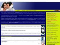 bangkokdental.fr dentaire clinique