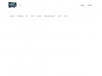 solonews.net